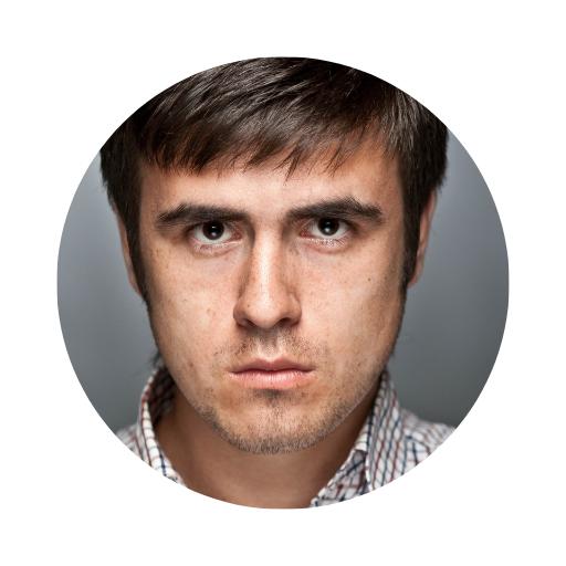 Антон Вячеславович