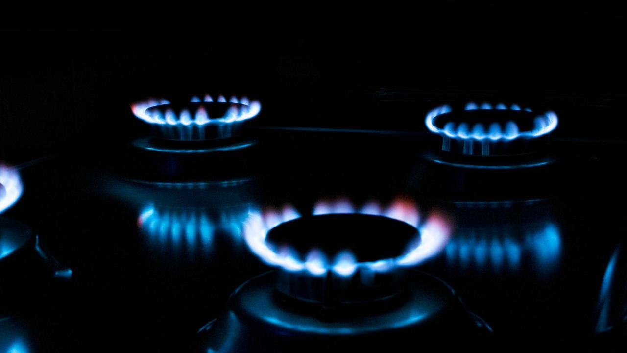 Ремонт газовых плит в Челябинске